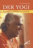 Der Yogi von Gopala Krishna