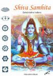 Shiva Samhita von Lore Tomalla
