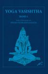 Swami Venkatesananda - YOGA VASISHTHA  (1)