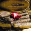 CD von Bhavana: Shivananda