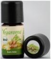 Vegaroma, Euro Asia,bio, 5ml