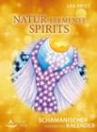 Natur, Elemente, Spirits von Lisa Biritz