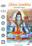 Shiva Samhita-Geheimlehre Indiens E-book