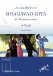 E-Book Die Yoga-Weisheit der Bhagavad Gita für Menschen von heute 4
