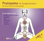 CD Pranayama für Fortgeschrittene