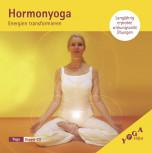 CD Hormonyoga