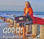 CD Gopiji: Mantra Mantra