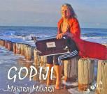 CD Gopiji: Mantra Mantra