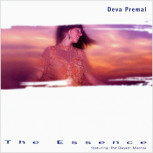 CD Deva Premal: The Essence