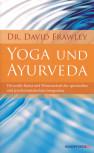 David Frawley - YOGA UND AYURVEDA