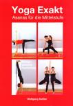 Yoga Exakt