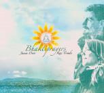 CD Janin Devi & Kai Treude: Bhaktiprayers