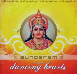 CD von Sundaram: Songs of Dancing Hearts