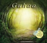 CD Vishwanath: Guhaa