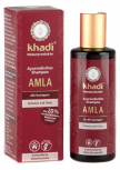 Khadi Amla Shampoo - 210 ml