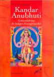 Kandar Anubhuti  von Sri Karthikeyan