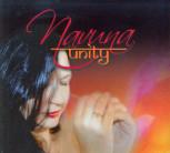 CD Navuna: Unity
