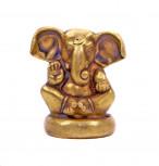 Ganesha sitzend 6cm