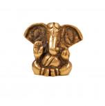 Ganesha sitzend 3cm