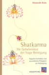 Shatkarma