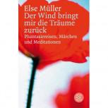 Else Müller ~ DER WIND BRINGT MIR DIE TRÄUME ZURÜCK
