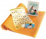 Yoga-Set Anfänger