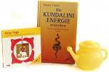 """Yoga-Set """"Kundalini"""""""