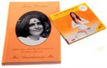 Yoga-Set Devi