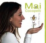 CD Mai Cocopelli: Der kleine Yogi
