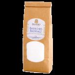 Basisches Salz mit Pflanzenspagyrik - 900g