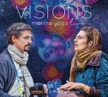CD Visions von Frauke Richter und Kai Treude