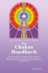 Das Chakra-Handbuch von Shalila Sharamon und Bodo J. Baginski