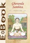 Gheranda Samhita E-Book