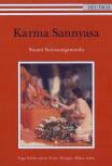 Karma Sannyasa von Swami Satyasangananda