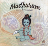 CD Devadas: Madhuram