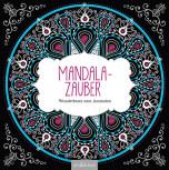 Mandala Zauber