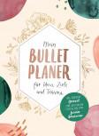 Mein Bullet-Planer für Ideen, Ziele und Träume von Jasmin Arensmeier
