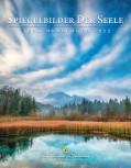 Spiegelbilder der Seele 2022 von Paramahansa Yogananda