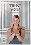 DVD Trust Yoga ~ Meditatives Chakren Yoga
