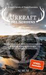 Urkraft des Nordens von Dirk Grosser und Jennie Appel