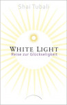 White Light von Shai Tubali