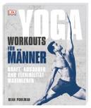 Yoga-Workouts für Männer von Dean Pohlman