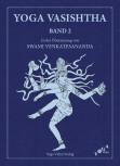 Yoga Vasishtha - Band 2 von Swami Venkatesananda