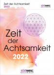 Zeit der Achtsamkeit 2022 von Eva Dotterweich