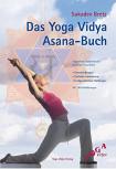 Sukadev Bretz - DAS YOGA VIDYA ASANA-BUCH