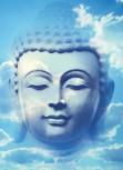 Blankbook Buddha