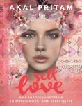 Self-Love von Akal Pritam