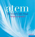 Atem - die Essenz des Yoga von Sandra Sabatini