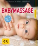 Babymassage von Christina Voormann und Dr. med. Govin Dandekar