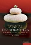 Das Yogasutra von Patanjali von R. Sriram